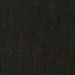 Black Swatch 1