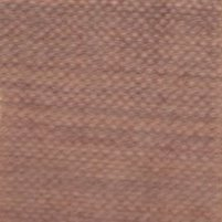 Brown Swatch Hammam Towels