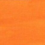 Orange Swatch Hammam Towels