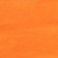 Orange Swatch Hammam Towels