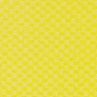 Yellow Hammam Towel Swatch