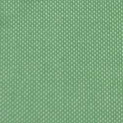 Green Hammam Towels