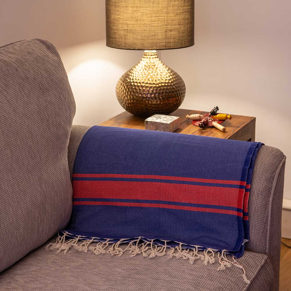 Hammam Towels for Home Use
