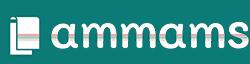 Hammams UK