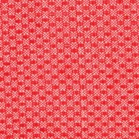 Red Swatch Hammam Towels
