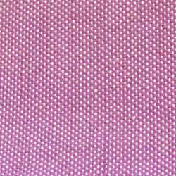 Violet Hammam Towels