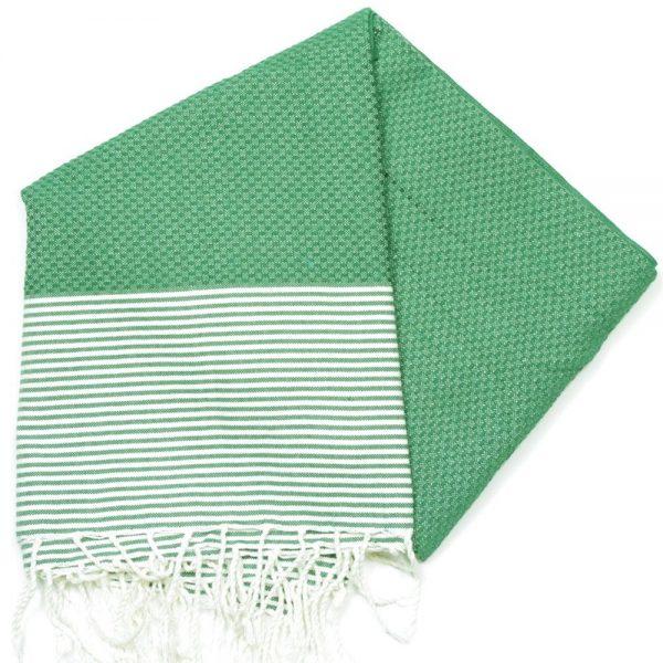 Zanzibar Green