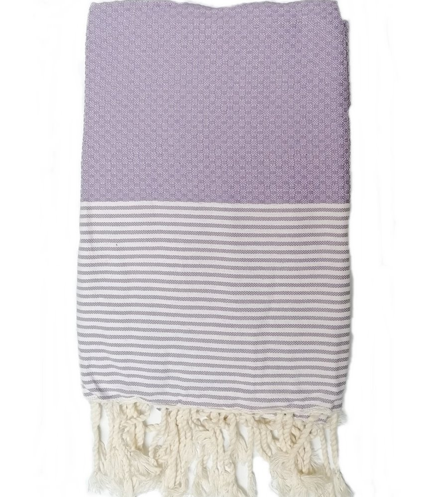Zanzibar Lilac Ideal For The Beach And Backpacking