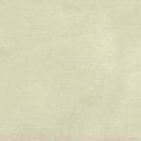 Hammam Towels Cream Swatch