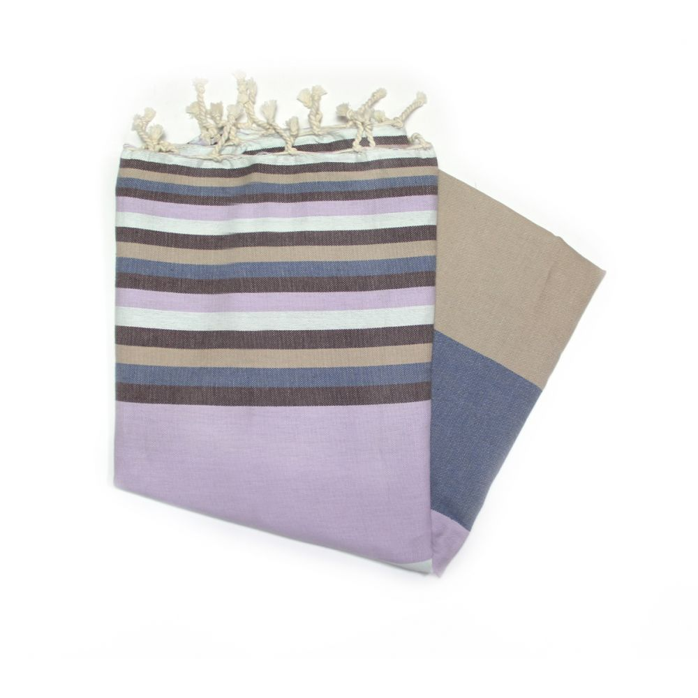 Mali Lavender Hammam Towels Great For The Beach