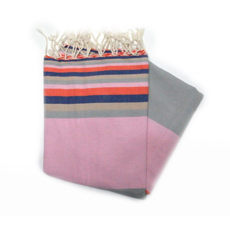 Mali Grey Great As A Deck Towel