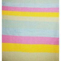 Mali Pastel Blue 1 Swimming Towels
