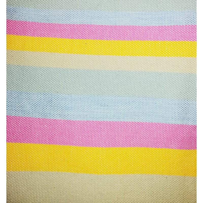Mali Pastel Blue 1 Swimming Towels