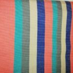Mali Range, Multicoloured